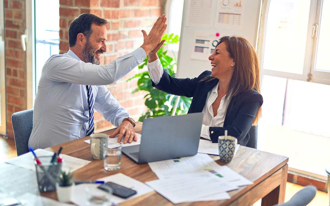 How to Hire the Right Finance and Accounting Professional