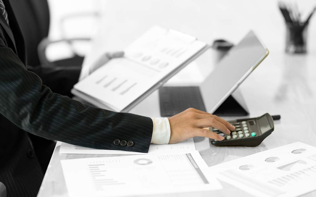 How Often Should I Review My Business Budget? A Mid-year Guide