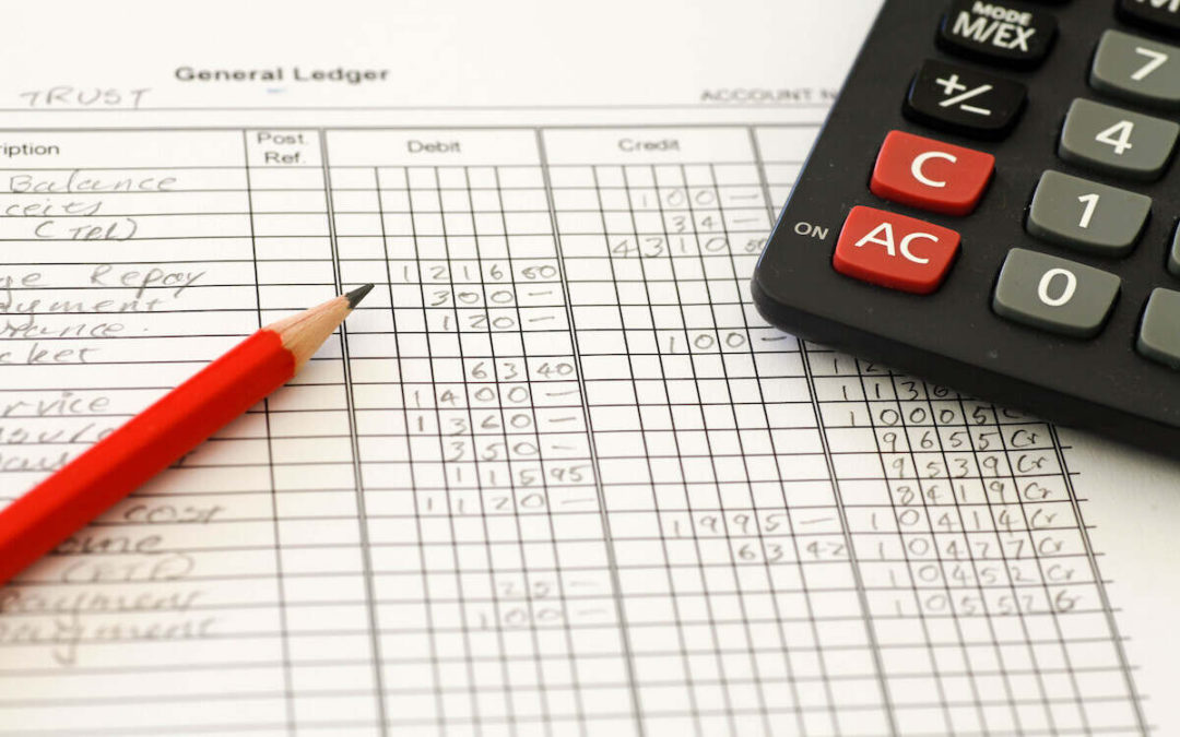 What Does a Bookkeeper Do and When Does My Business Need One?