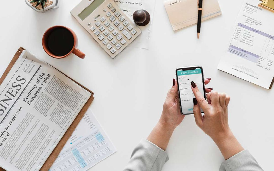How to Ramp Up a Remote Accountant?