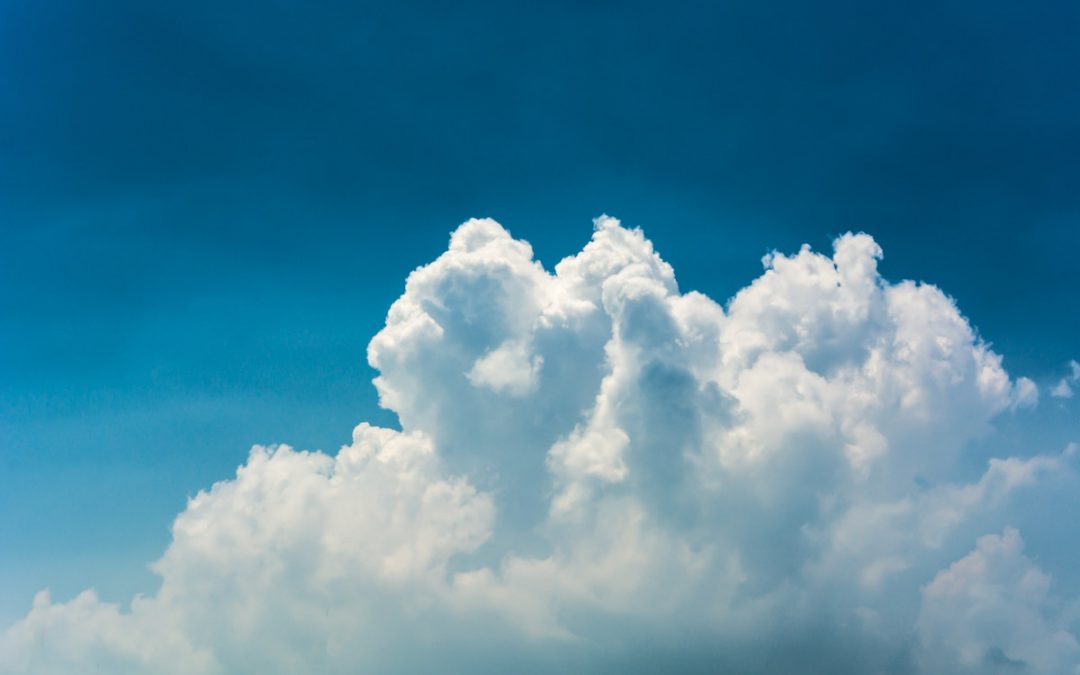 Why Migrating Your Finance and Accounting to the Cloud is Great for Business