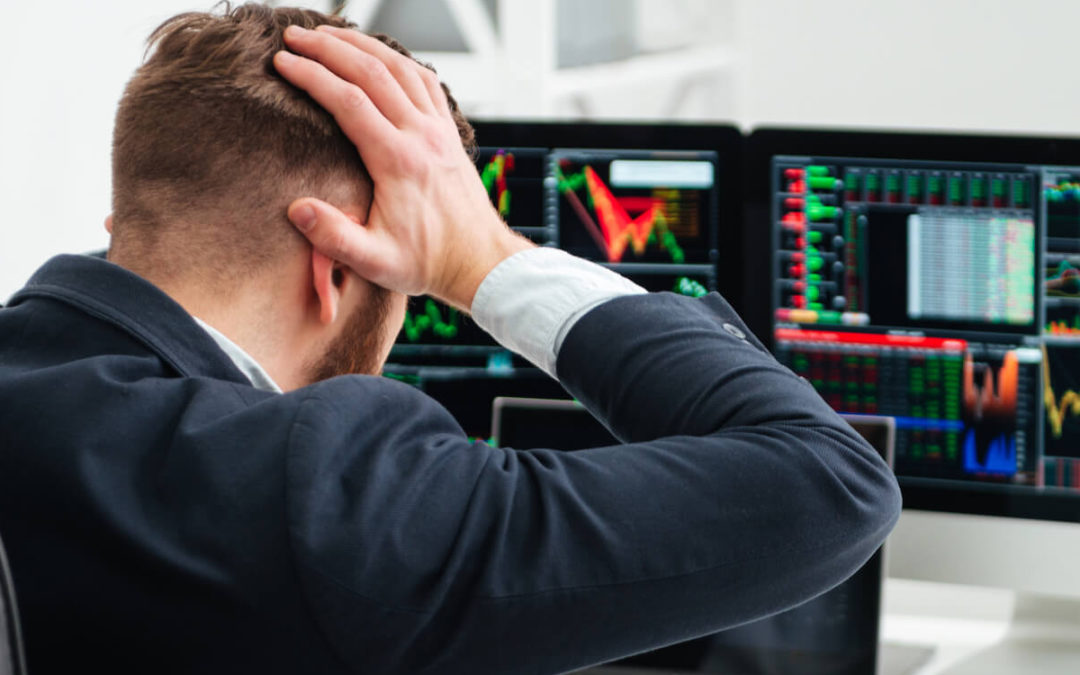Top 3 Pitfalls to Avoid When Conducting a Financial Analysis