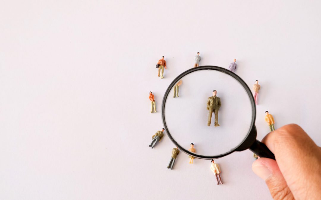 Making the job market work for you during COVID-19 and beyond