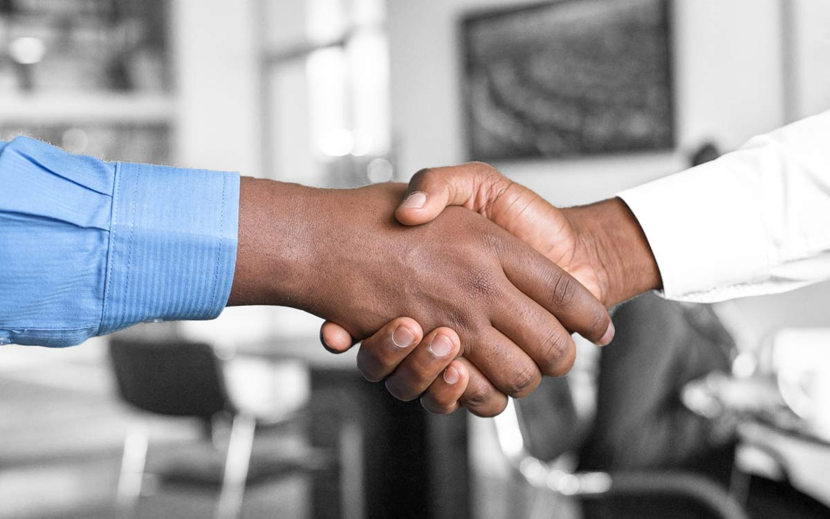 6 Steps to a Better CEO-CFO Relationship