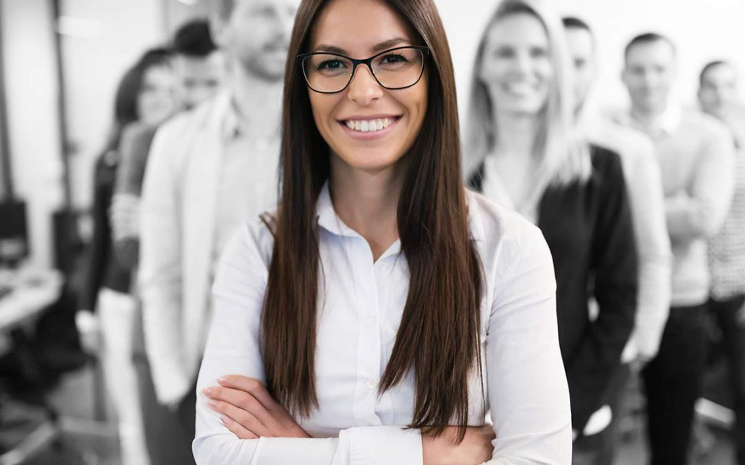 Add Immediate Value and Save Costs Through Professional Freelance Talent