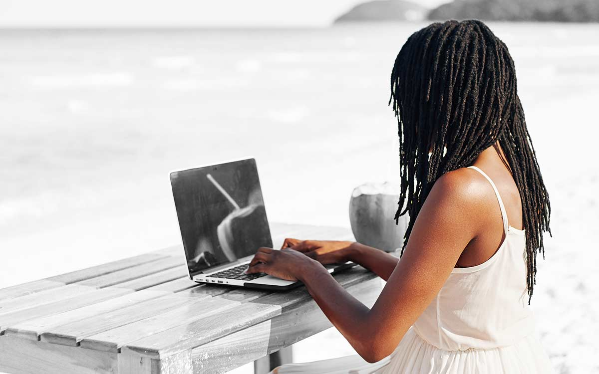 7 Questions To Ask Yourself Before Hiring a Remote Worker