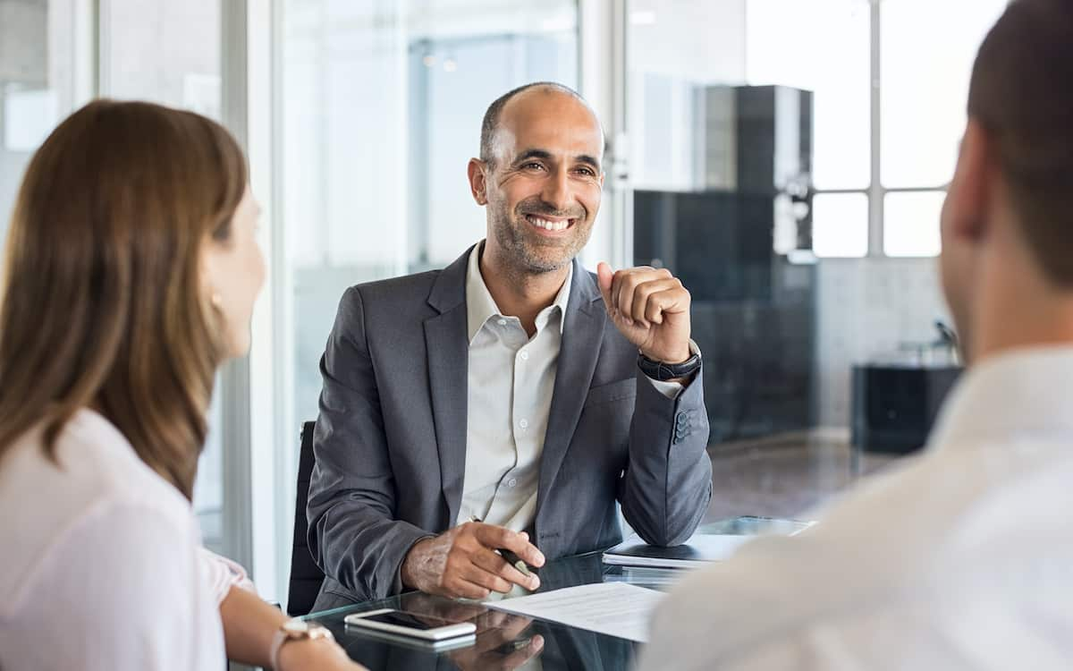 how to find the right interim CFO for your business