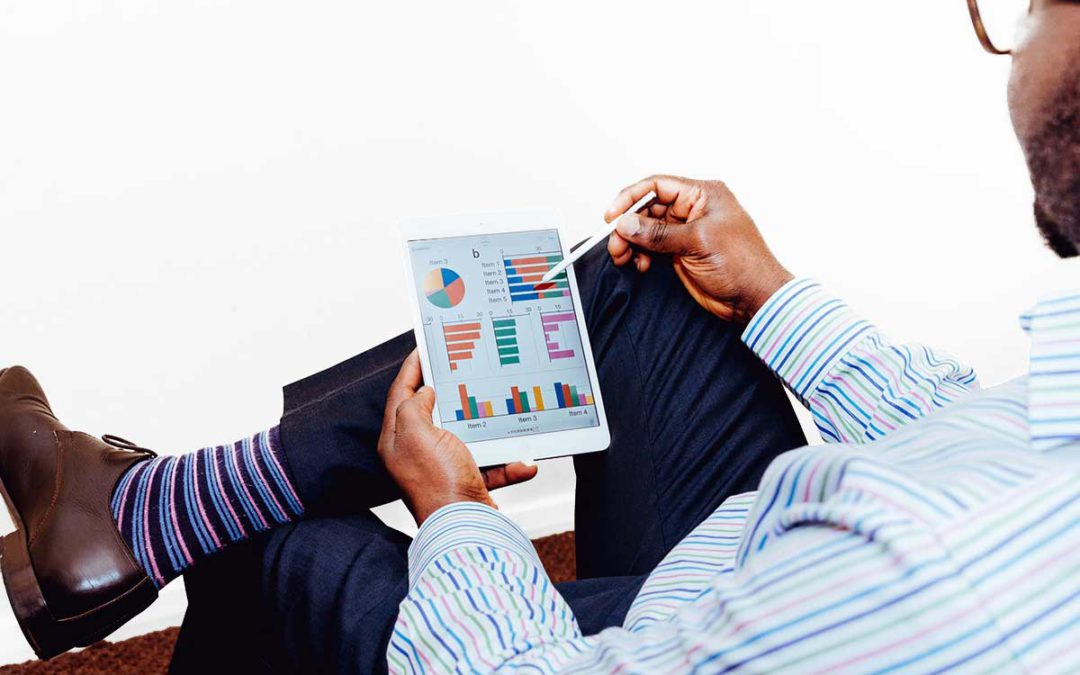 What Does a Financial Analyst Do? Does My Business Need One?