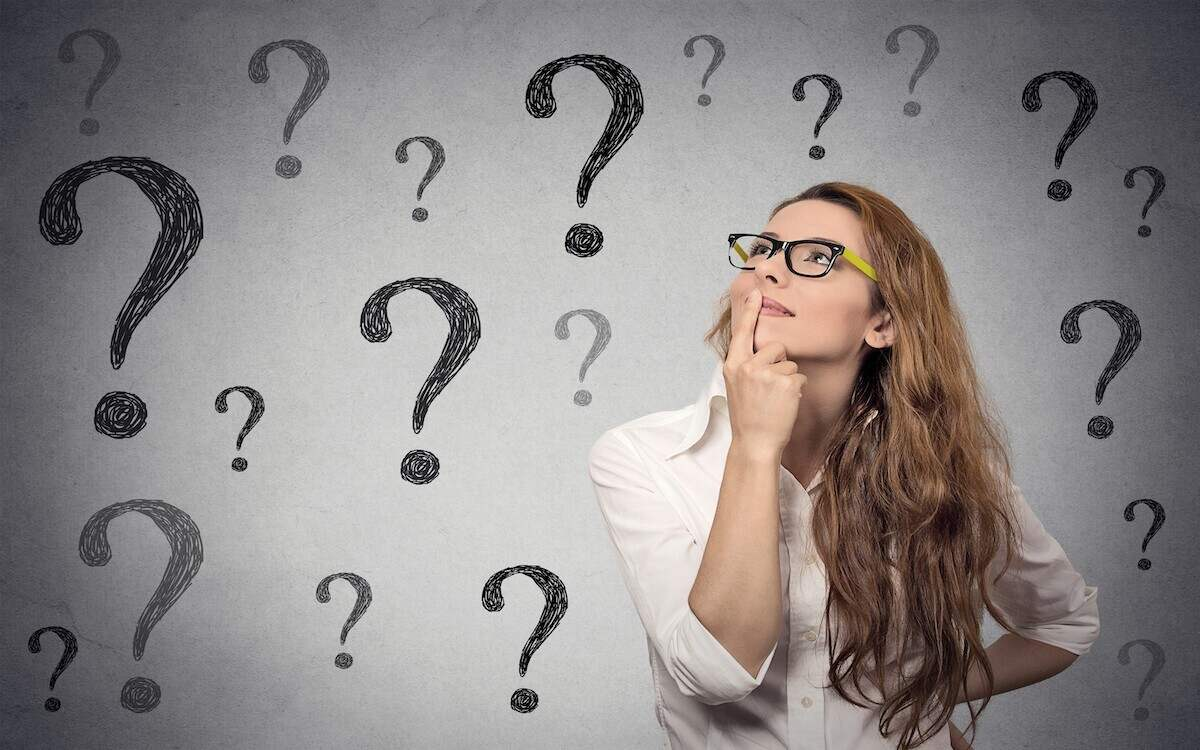 Tax Questions for Small Business Owners
